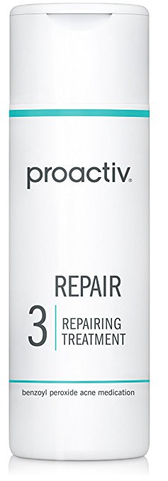 Proactiv Step 3 lotion
